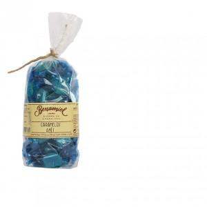 caramelos de anis benamiel