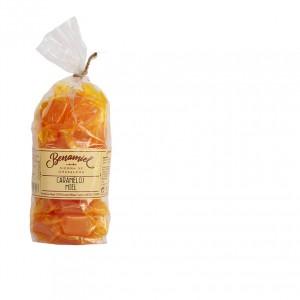 caramelos de miel benamiel